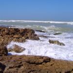 Punta_Gallinas,_Guajira