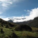 PNN_Los_Nevados,_nevado_del_Ruiz,_Caladas_1