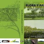 Guía de Campo. Flora y Fauna de Andalucía, Valle.