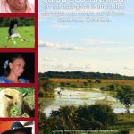 Salud Ecosistemica Sabanas Inundables Río Pauto