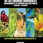 Portada_Mora_Frenandez_et_al_Flora_Fauna_Pauto.jpg_orig_23587