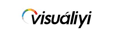 visualiyi - Construcción de páginas web